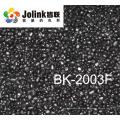 Отличные черного маточной с дешевым ценой для выдувания пленки (BK-2003F)