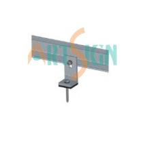 PV Solar Standing Seam System