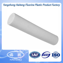 High Quality Molded PTFE Rod