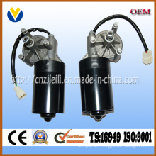Good Quality Wiper Motor (ZD2631 / ZD2631A / ZD1631 / ZD1631A)