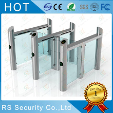 Security Barrier Automatic Turnstiles Sistem Speedgate