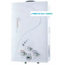 12L Shower Instant Tankless Gas Water Heater