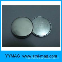 China supplier Neodymium One Pole Magnet