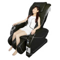 HOT!!! coin bill operated public vending massage chair