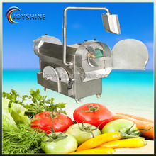 Stainless Steel Multi Vegetable Cutter