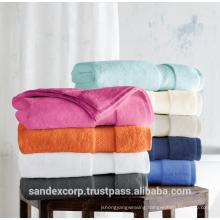 Custom Cleaning Towel