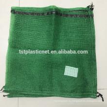 сетка-мешок для дров,дрова, упаковывая мешок, мешки сетка-мешок