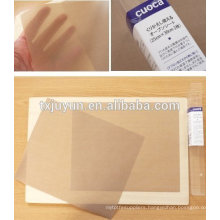 Reusable non stick cooking mat sheet liner oven microwave