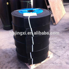 Oil Resistant Rubber Strips for Sealing