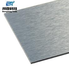 1060 aluminum alloy sheet price per kg