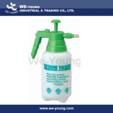 Опрыскиватель для сжатого воздуха для рук 1L (WY-SP-09)