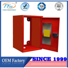Factory Directly small metal box Metal