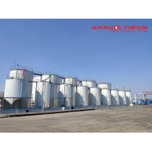 Heat Transfer Fluid For Sugar Machinery