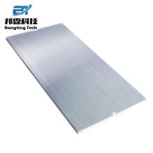 Aluminiumlegierung 7075 Factory Outlet mit einem guten Aluminiumblechpreis