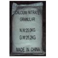 Calcium Nitrate Fertilizer, Nh4no3, Nitrogen Fertilizer
