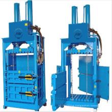 Scrap Metal Recycling Press Machine,Hydraulic Press Machine,Tin Can Compactor Machine