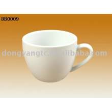 200cc taza de café de cerámica