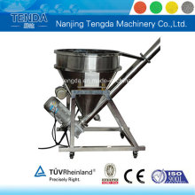 Automatic Screw Feeder for Sale