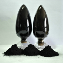 High Quality Rubber Carbon Black for Tire Industry