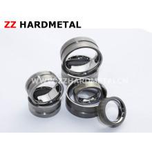 Hartmetall-Leitfaden