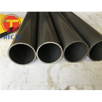 T1 T1a Seamless Alloy Steel Tube For Boiler