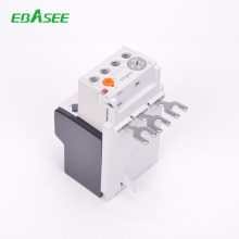 electrical cabinet IEC60947-4-1 solid state relay ac