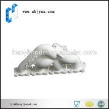 Servicio profesional de la impresión de la mejor calidad 3d para la fabricación del molde