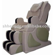Silla de masaje Smart Deluxe Body Care