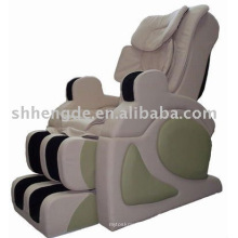 Fauteuil de Massage Smart Deluxe Body Care