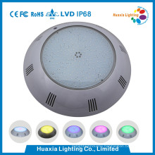 High Quality Wall Install LED Swimming Pool Light