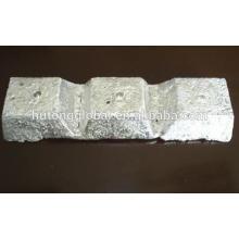 Mg-La alloy,Rare earth alloy