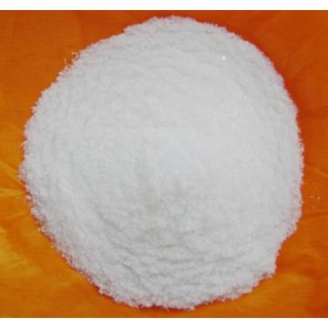 Additifs alimentaires NF13 / CP95 cyclamate de sodium granulaire