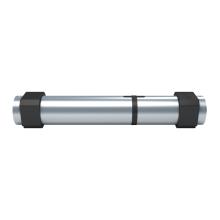 AM24 Электронный двухвальный мотор жалюзи