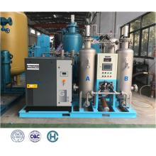High Purity Small Oxygen Generation Machine