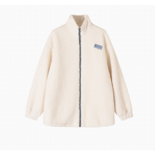Women's Teddy Fake Fur Coat  Casual Jacket