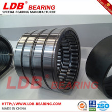 Four-Row Cylindrical Roller Bearing for Rolling Mill Replace NSK 500RV6921