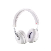 Remax 2021 newest factory direct sale noise cancelling bluetooth stereo headset