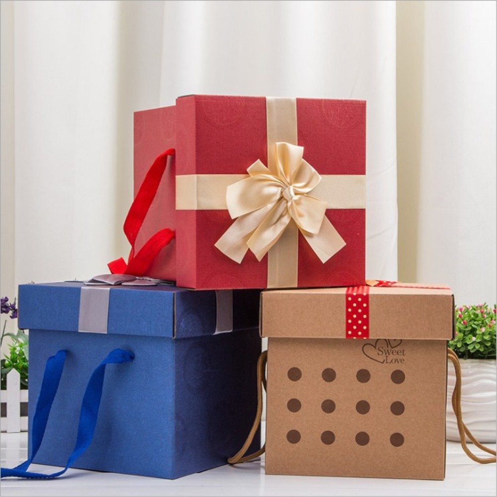 present package