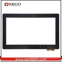 Precio bajo Para Asus T100TA Panel de pantalla táctil 5490N