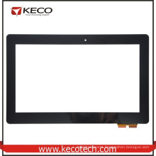 Low price For Asus T100TA Touch screen panel 5490N