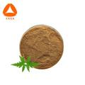 Organic Neem leaf powder Neem leaf extract Azadirachtin