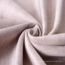 2016 Hot Sale Print Emboss Velvet Upholstery Fabric