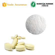Tadalafil Powders / CAS No: 171596-29-5