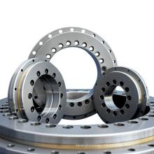 High Speed Bearing Turntable Bearing YRTS395