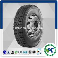 Pneus solides de chariot élévateur Prix 7.50 16 pneus légers de remorque de camion 8-14.5 à vendre pneus pleins de chariot élévateur prix 7.50 16 pneus légers de remorque de camion de camion 8-14.5 à vendre