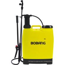 20L Backpack Hand Sprayer (BB-20L-1)
