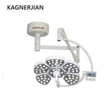 Dental+equipment+Surgical+Operating+Lights