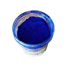 High quality Disperse Dye Blue 165 200% for polyester