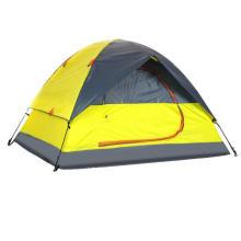 Tendas de acampamento ao ar livre à prova d'água