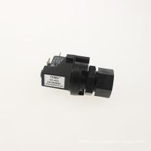 Échangeur d'air Sc-40A Interrupteur pneumatique